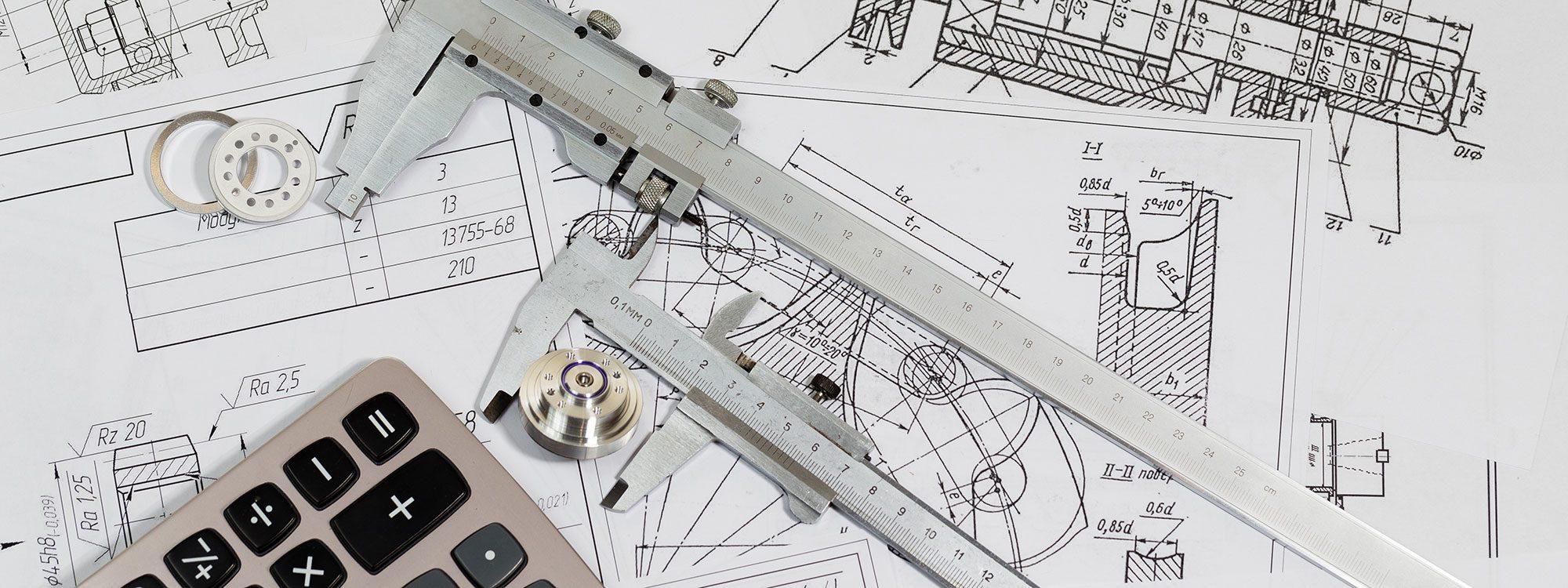 engineering-insurance