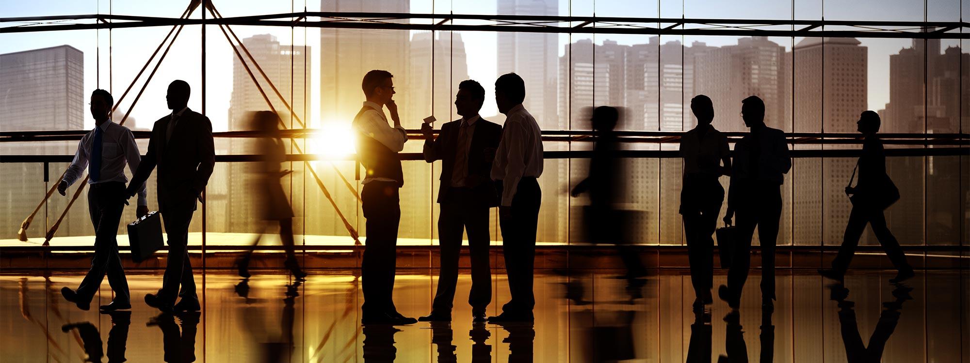 Gauntlet Pedder Business Insurance