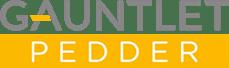 Gauntlet_Pedder_logo