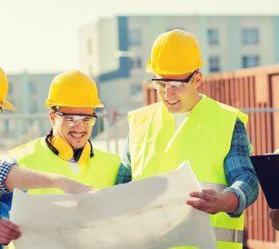 building-trade-307x274
